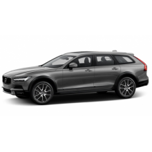 Volvo V90 CrossCoutry (2016->)