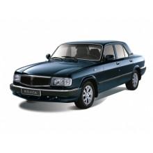ГАЗ 3110 (1997-2004)